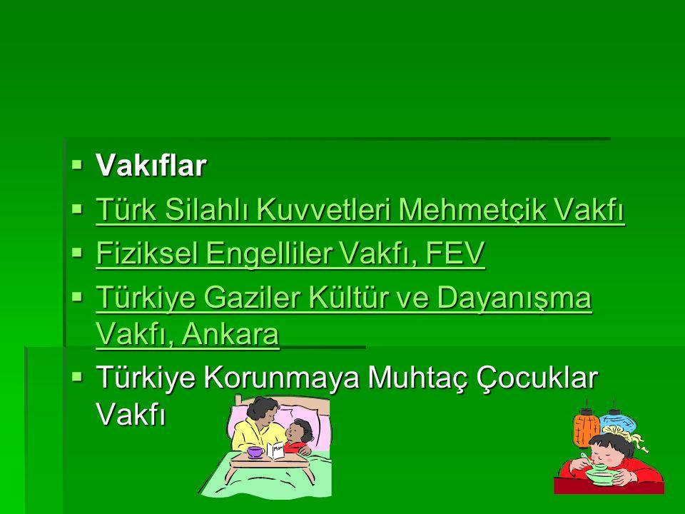  Eğitim  Türkiye Eğitim Gönüllüleri Vakfı Türkiye Eğitim Gönüllüleri Vakfı Türkiye Eğitim Gönüllüleri Vakfı  Türk Eğitim Vakfı - TEV Türk Eğitim Va