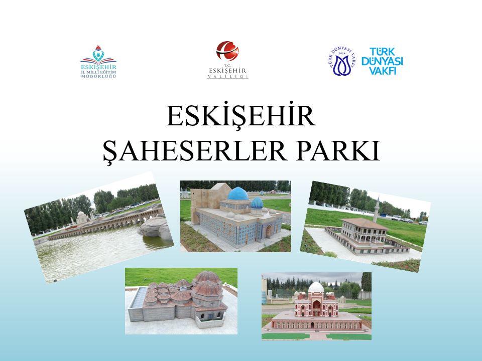 CHOR MİNAR (DÖRT MİNARE) BUHARA / ÖZBEKİSTAN Özbekistanın Buhara şehrindedir.