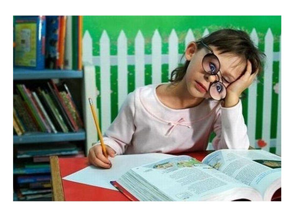 29 Testleri çözmeye en iyi olduğunuz dersten başlamak avantaj olabilir *** Kitapçık türünü kodlamayı unutmayın *** Çözdüğünüz sorunun cevap şıkkını cevap kağıdına kodlamayı unutmayın *** Dikkat edin; kaydırma olmasın.