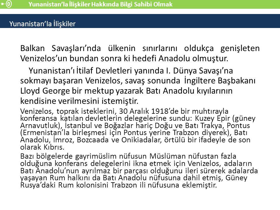Orta Doğu ya İlişkin Gizli Anlaşmalar 18 Mart 1915 Istanbul Anlaşması 26 Nisan 1915 Londra Anlaşması 16 Mayis 1916 Sykes-Picot Anlaşması 17 Nisan 1917 St.