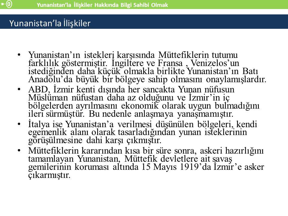 Yunanlılar Ankara'ya ilerleyişleri sırasında Sakarya Nehri'nin doğusuna çekilen Türk ordusu tarafından Sakarya'dan atmıştır.