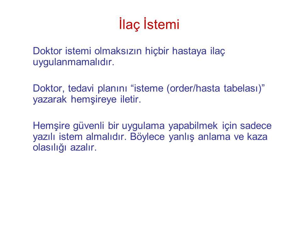 Laterofemoral Bölge (vastus lateralis kası)