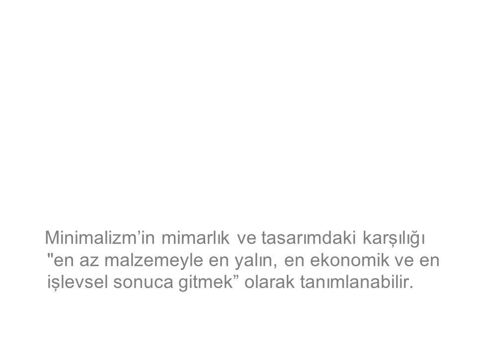 IŞIK KLİSESİ TAADO ANDO