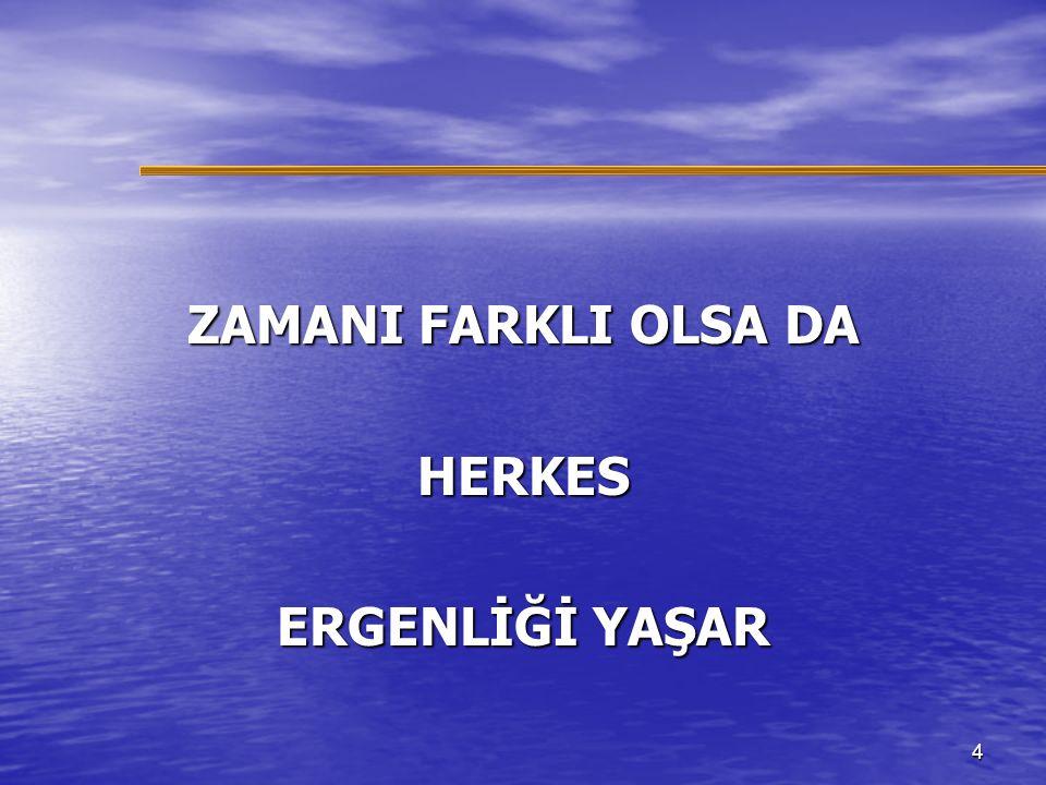 3 ERGENLİĞİN TANIMI ERGENLİK Toplumdan topluma, Toplumdan topluma, Devirden devire, Devirden devire, Kişiden kişiye, Kişiden kişiye, Farklı özellikler gösterir.