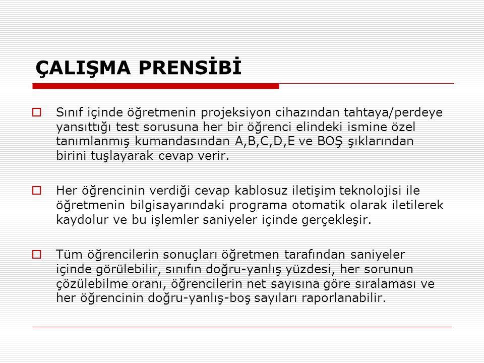 SEKİZDESEKİZ HAKKINDA Sekizdesekiz Yönetim ve Bilişim Sistemleri, Uludağ Üniversitesi mezunu elektronik mühendislerinin müteşebbis çalışmaları sonucu kurulmuş ve aktif olarak Ocak 2003'den itibaren iş dünyasının içinde yer almaya başlamıştır.