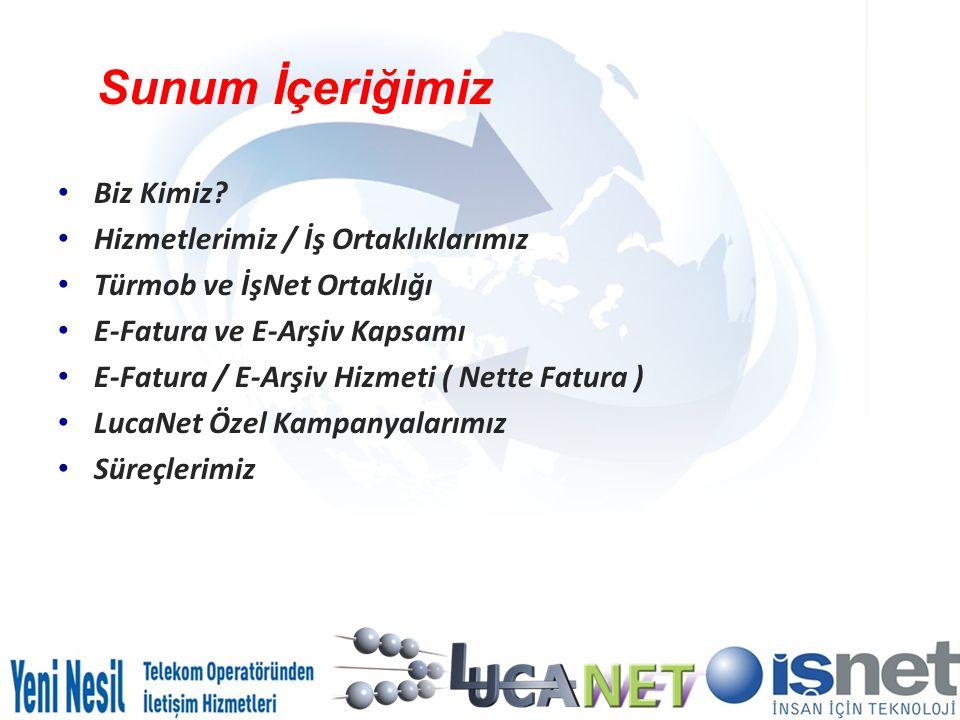 E-Fatura ve E-Arşiv Özel entegratör Avantajları Firma mali mühürü kullanımına gerek kalmaz.