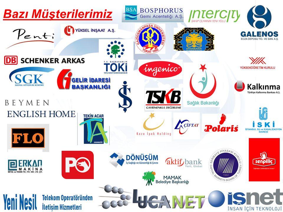 İşNet E-Fatura ve E-Arşiv Hizmeti NetteFatura ( İşNet E-Fatura ve E- Arşiv Platformu ) İşNet - Türmob İş Birliği kapsamında İşNet E-Fatura / E-Arşiv Sisteme Giriş Ücreti YOK İşNet E-Fatura / E-Arşiv Sistem Kullanım Aidatı YOK İşNet E-Fatura / E-Arşiv Fatura Saklama Ücreti YOK Güç birliğimize özel kampanyalar ve fiyatlar.