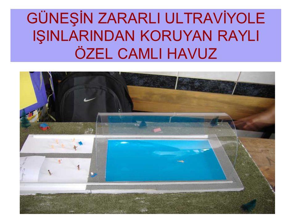 İZMİR'İN TRAFİK SORUNUNA; KÖPRÜ GÖRKEM GÖLLER 6C