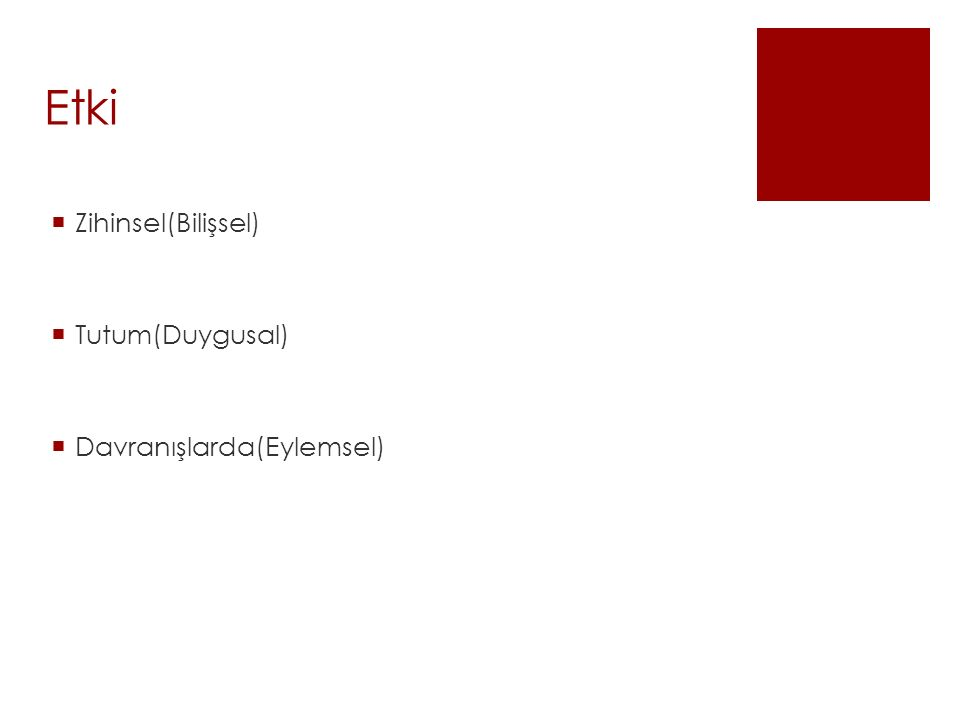 SORULAR…  Aşağıdaki gelişmelerden hangisi elektronik iletişimin başlangıcı olarak kabul edilir.