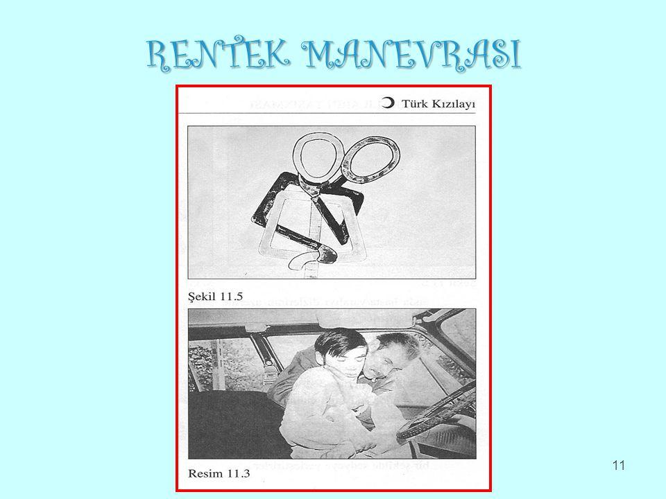 RENTEK MANEVRASI 11