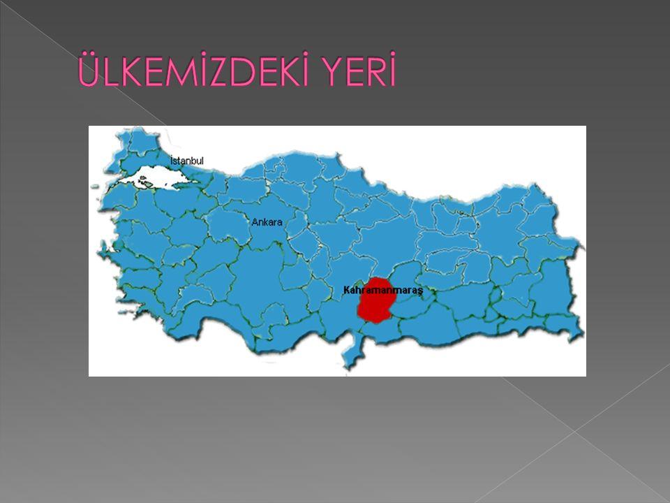  Kurtuluş Savaşı nda işgal karşısında direnişi nedeniyle TBMM tarafından 5 Nisan 1925 te şehre İstiklal Madalyası verilmiştir.