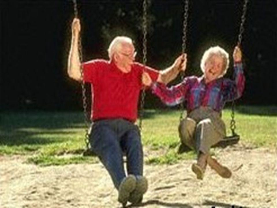 10 Yaşlılık Döneminde Kronik Hastalıklar Ülkemizde, 65 yaş ve üzerindeki nüfusun % 80' ninde en az bir kronik hastalık bulunmaktadır.