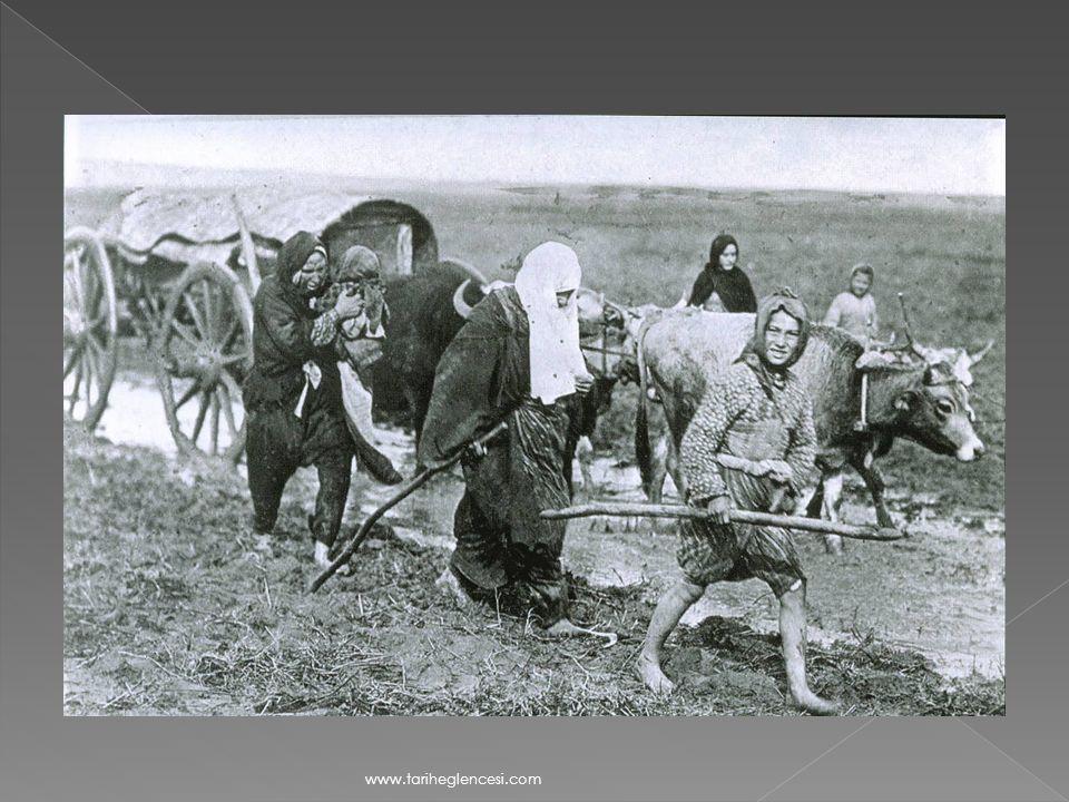 8 Ekim 1912'de Karadağ'ın savaş ilanı ile Osmanlı Devleti Sırbistan, Bulgaristan ve Yunanistan' la birlikte dört devletle savaşmış ve yenilgiye uğramı