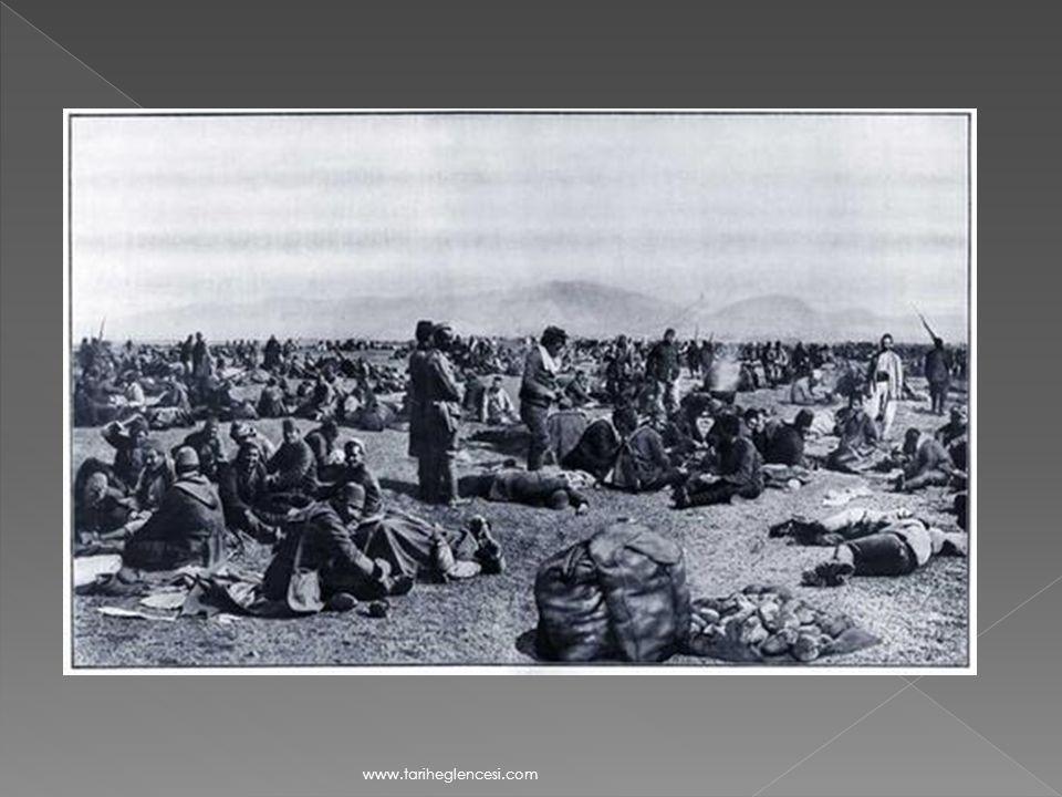 Buna göre; Osmanlı Devleti'nin batı sınırı Midye- Enez çizgisi olarak kabul edildi. Batısında kalan topraklar Balkan Devletleri'ne bırakıldı. KUŞLAR G