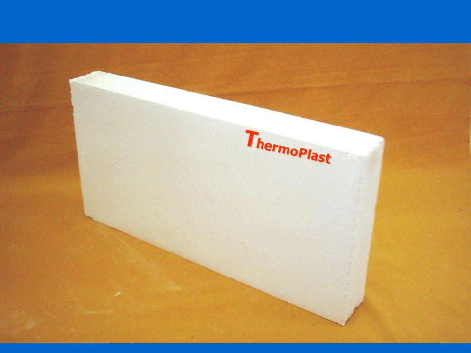 ThermoPlast (3 cm kalınlık) ThermoPlast (1.5 cm kalınlık) Buhar Basıncı, mm Hg 0 10 20 30 40 50 60 70 80 S.V.P.