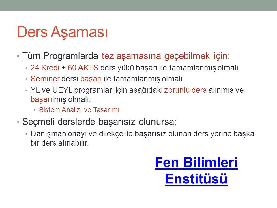 Öğretim Üyelerimiz 14 Prof.Dr. Mehmet Erdal BALABAN İ.Ü.
