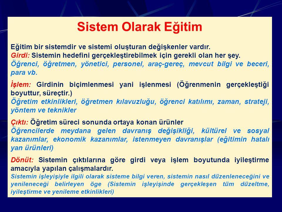 albayrakegitim.com17
