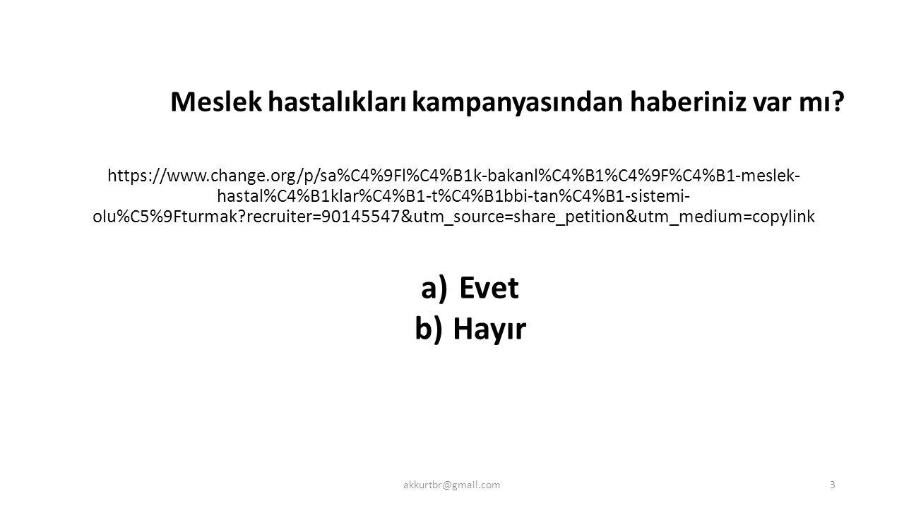 MH Yasal tanısı hemen her ülkede zordur, zorlu ve uzun bir süreçtir… Hatta bazı ülkelerde yoktur!!.