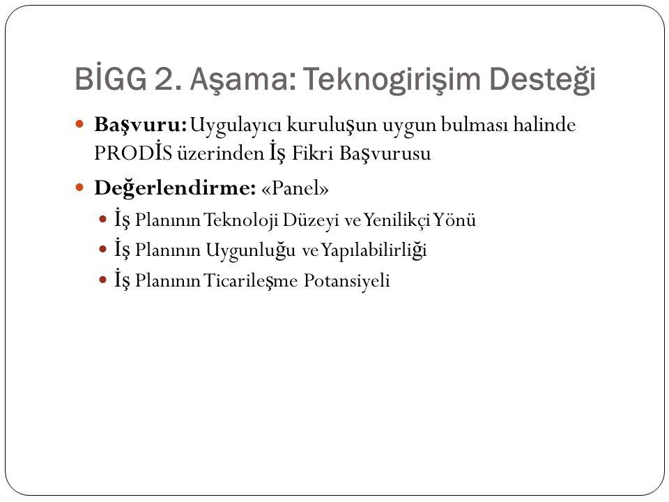 BİGG 2.