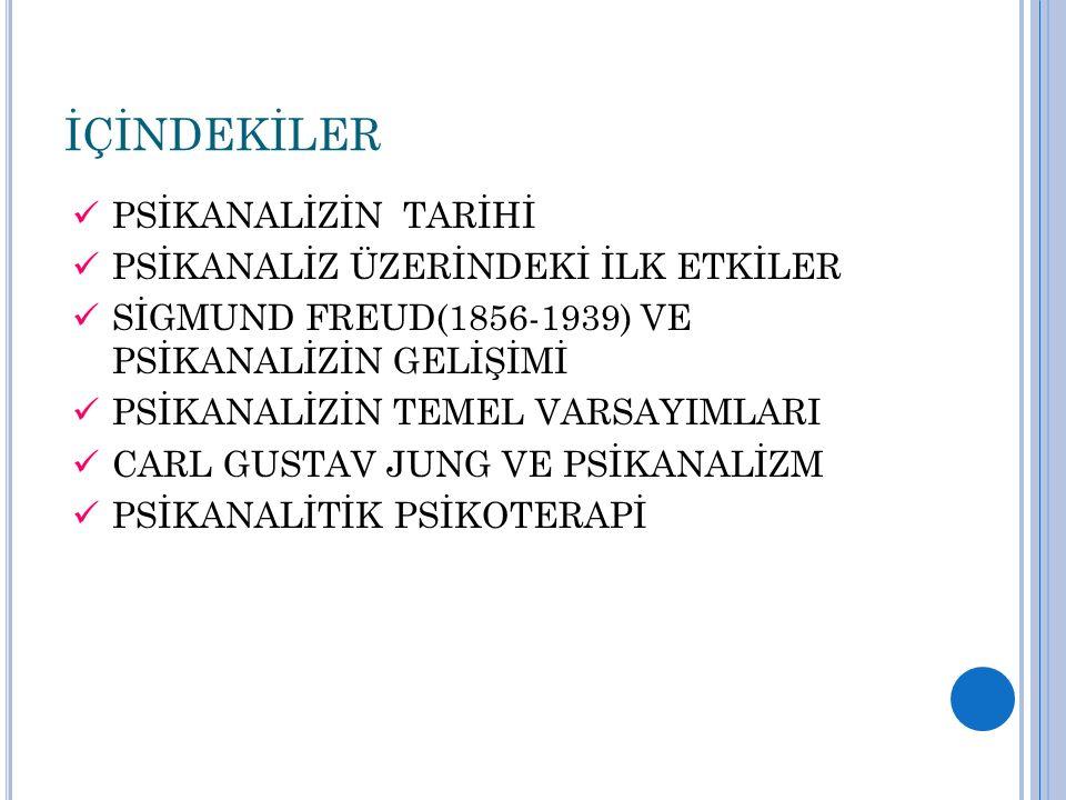 P SIKANALIZIN TARIHI 19.