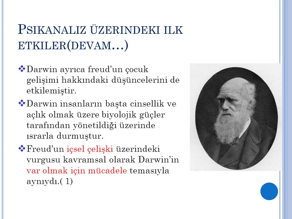 CARL GUSTAV JUNG VE PSİKANALİTİK Carl Gustav Jung.