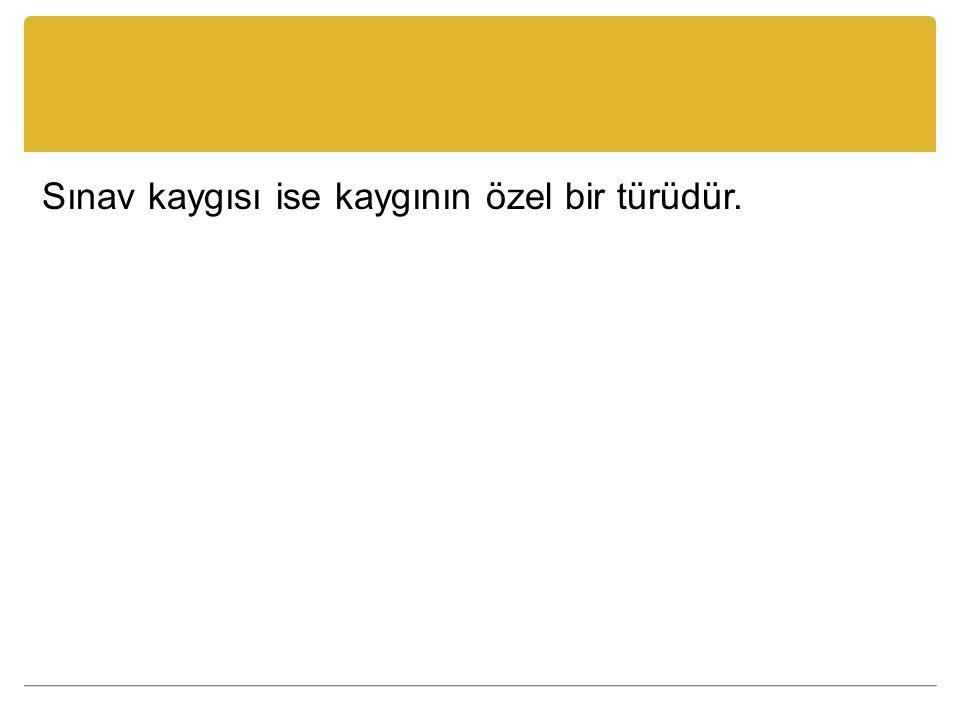 Kaynaklar Aydoğan, D.(2008).