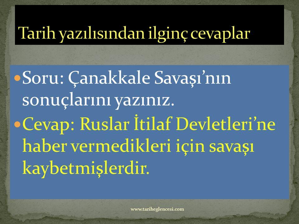 Ruslar Van, Muş, Bitlis, Erzurum, Erzincan ve Trabzon'u işgal ettiler. Mustafa Kemal Muş ve Bitlis'i geri aldı. 3 Mart 1918'de Brest Litowsk Antlaşmas