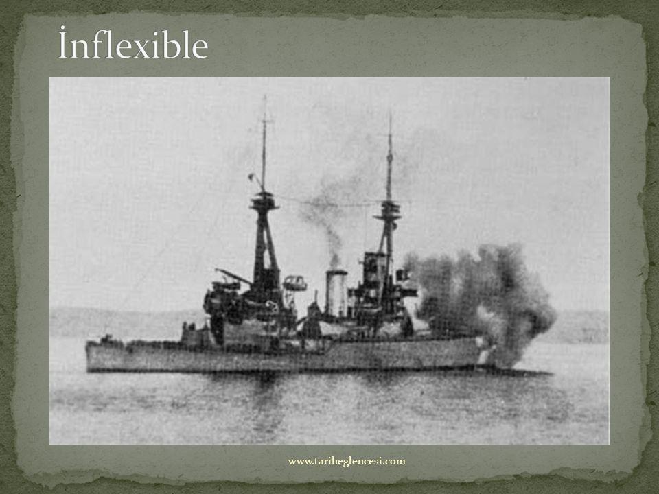 Gerek 18 Mart 1915'te başlayan Deniz Harekatı'nda, gerekse 25 Nisan 1915'te başlayan Kara Harekatı'nda başarılı olabilen İtilaf Devletleri çekilmek zo