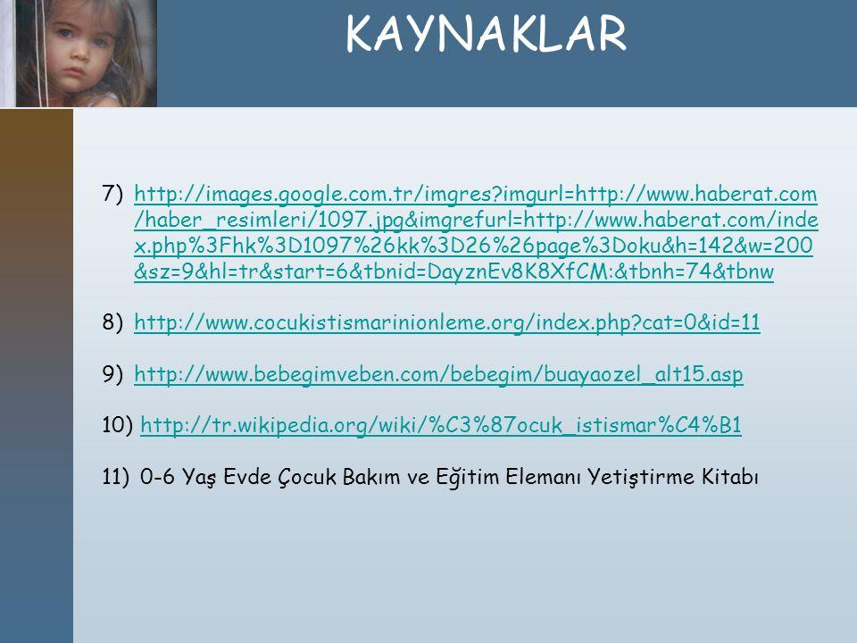 7)http://images.google.com.tr/imgres?imgurl=http://www.haberat.com /haber_resimleri/1097.jpg&imgrefurl=http://www.haberat.com/inde x.php%3Fhk%3D1097%2