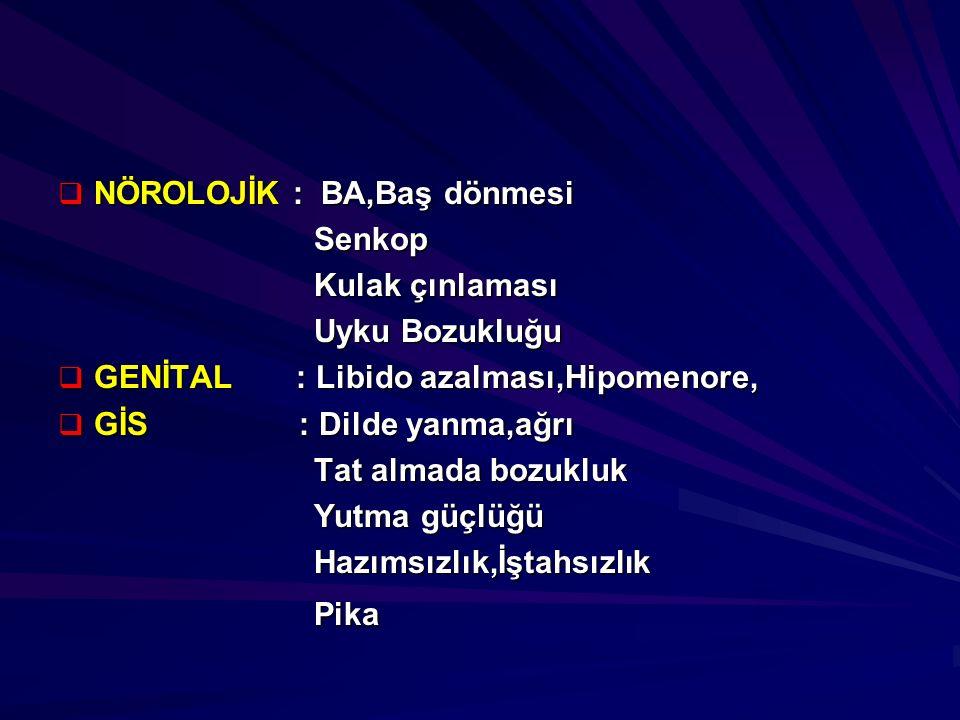 PERİFERİK YAYMA Hipokromi:Erit.