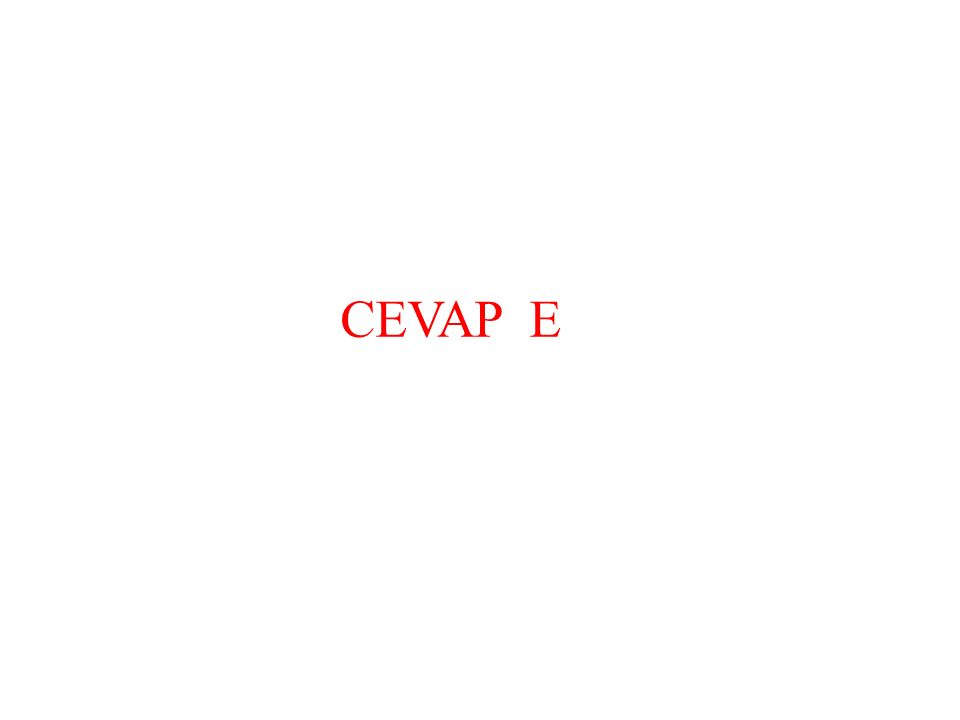 CEVAP E