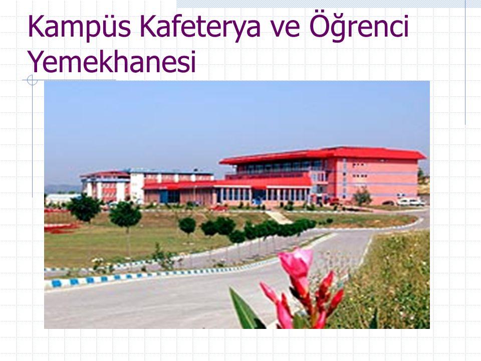 1970 de Sakarya Mühendislik Mimarlık Yüksek Okulu (İnş.