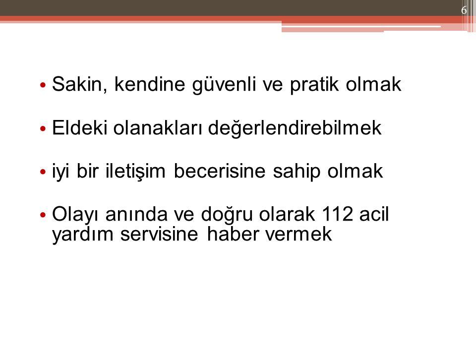 ZEHİRLENME 97