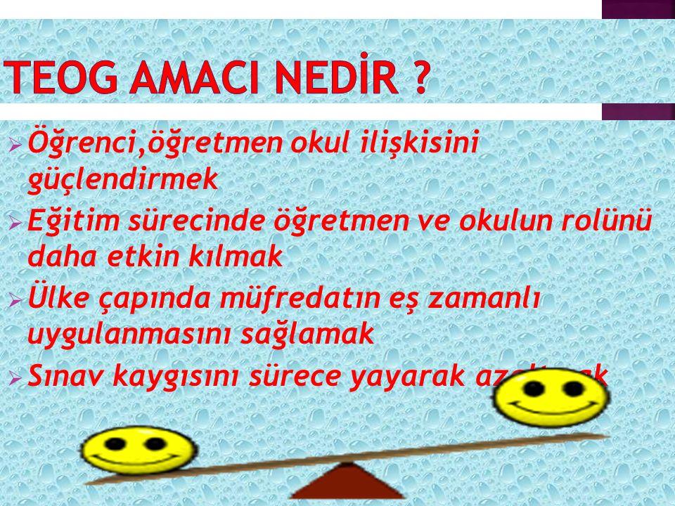 Anadolu İmam Hatip Liseleri Öğrencileri İmamlık ve Hatiplik alanlarında yükseköğretime hazırlar.