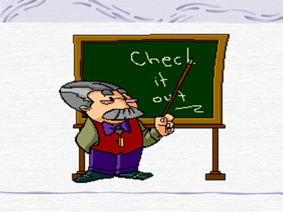 Doğrudan Sınıf Geçme Madde 33 — Ders yılı ya da ortalama yükseltme sınavları sonunda, tüm derslerden başarılı olan öğrenciler doğrudan sınıfını geçer.