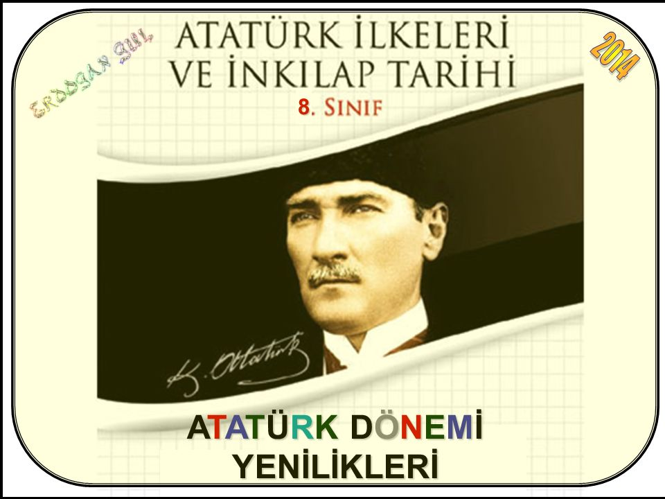 TOPLUMSAL (Alanda) ALANDA YAPILAN İNKILAPLAR KADINLARIN BELEDİYE ve MUHTAR- LIK SEÇİMLERİNE KATILMASI ve MİLLETVEKİLİ SEÇME SEÇİLME HAKKININ VERİLMESİ Atatürk İnkılapları ile birlikte, yüzyıllar boyunca ihmal edilmiş olan Türk Kadınına yeni haklar tanınmıştır.