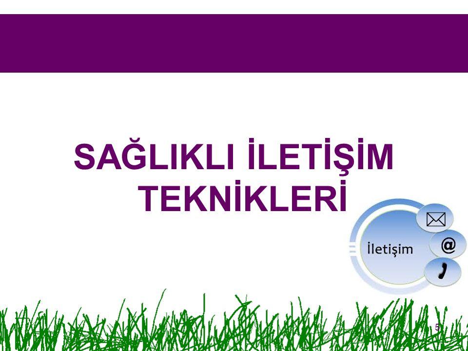 DİKKAT EDİLECEK NOKTALAR!!!.