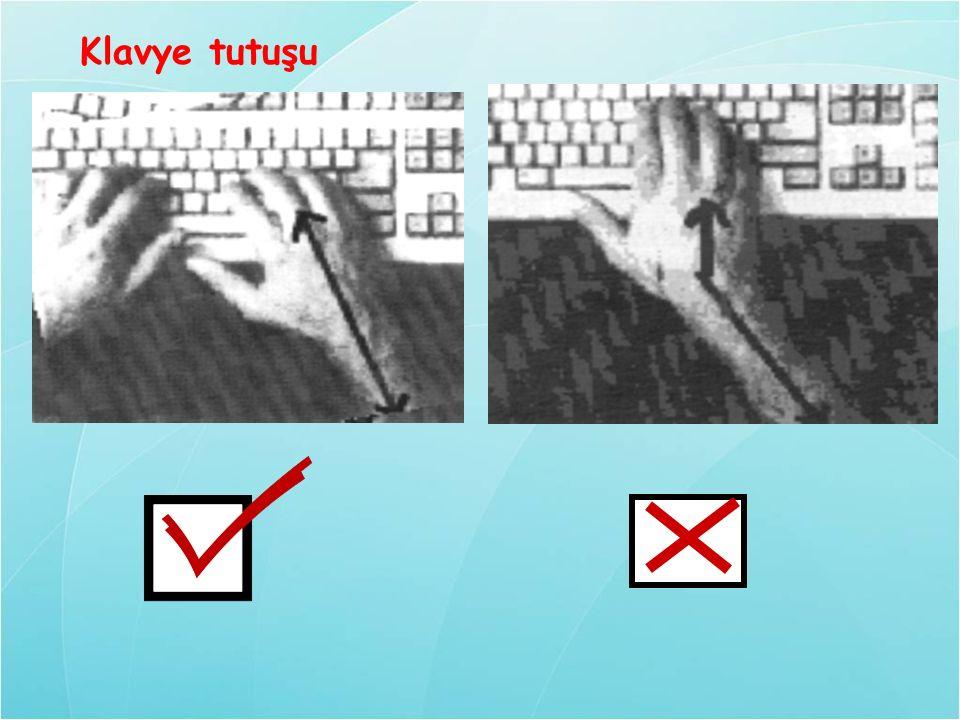 İnternet Etiği Hırsızlık Yapmakta Kullanmayın.