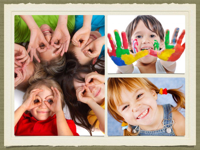 5-6 YAŞ 5.5-6 yaş, çocuğun bebeksi özelliklerinden neredeyse tamamen kurtulup mantıklı ve realist olmaya başladığı bir dönemdir.