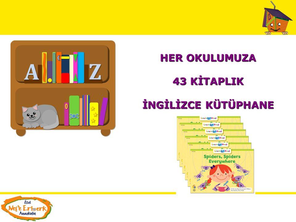 2015-2016 DERS KİTAPLARIMIZ 3 YAŞ (2012) PLAYTIME STARTER SB+WB: 21 AĞUSTOS :70 21 AĞUSTOS SONRASI: 90 4 YAŞ (2011) PLAYTIME A STUDENT BOOK+ACTIVITY B