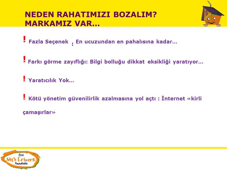  1.DÖNEM VE 2.DÖNEM ÖĞRENCİ PERFORMANS DEĞERLENDİRME TOPLANTISI ( 15-30 ARALIK YAPILMASI) .