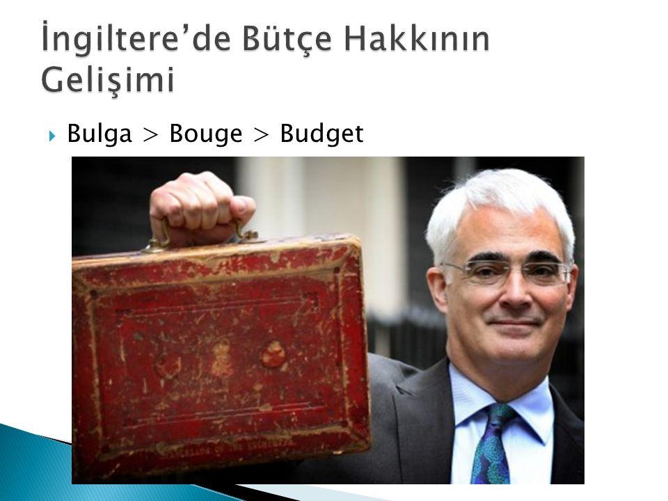  Bulga > Bouge > Budget