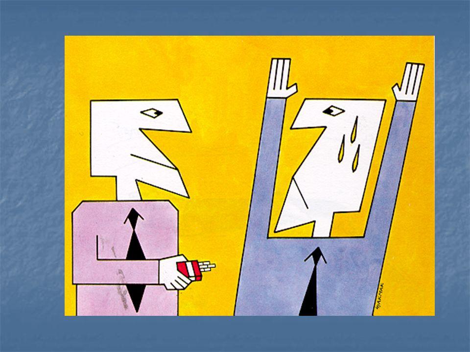Sigara ve Madde Bağımlılığı Sigara ve Madde Bağımlılığı Bilgisayar ve İnternet Bağımlılığı Bilgisayar ve İnternet Bağımlılığı