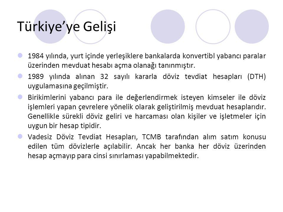 Satıcı, İhracatçı, Lehdar Alıcı, İthalatçı, Amir İhbar Bankası, Lehdar Bankası Amir Banka 11.