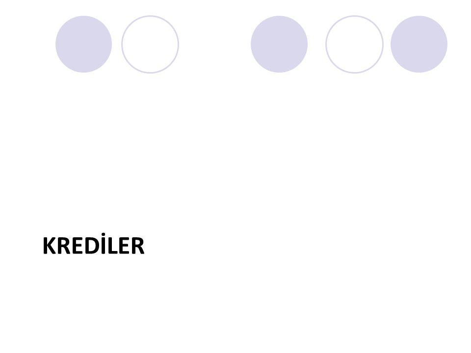 Döviz Kazandırıcı İşlemler Türkiye'de yerleşik kişiler, yurt dışında yerleşik kişiler için veya bunlar adına yurtiçinde veya yurtdışında yapmış oldukları tüm hizmet karşılığı dövizleri (müteahhitlik hizmetleri dahil) serbestçe tasarruf edebilir.