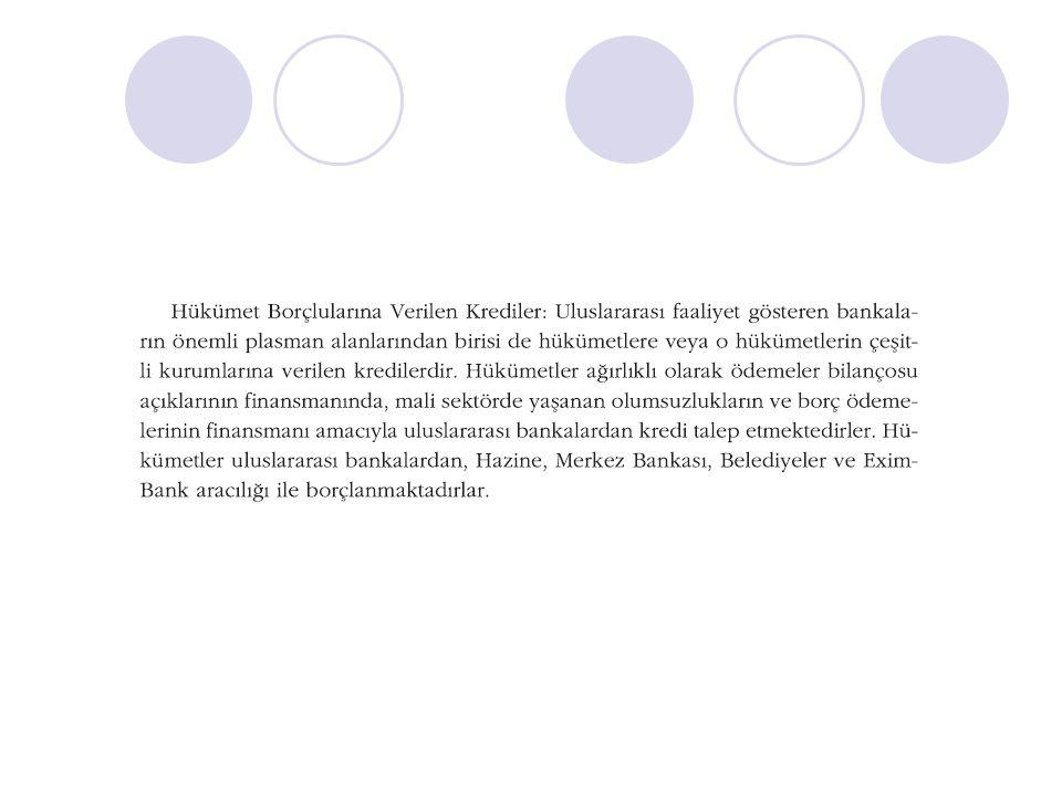 Satıcı, İhracatçı, Lehdar Alıcı, İthalatçı, Amir İhbar Bankası, Lehdar Bankası Amir Banka 5.