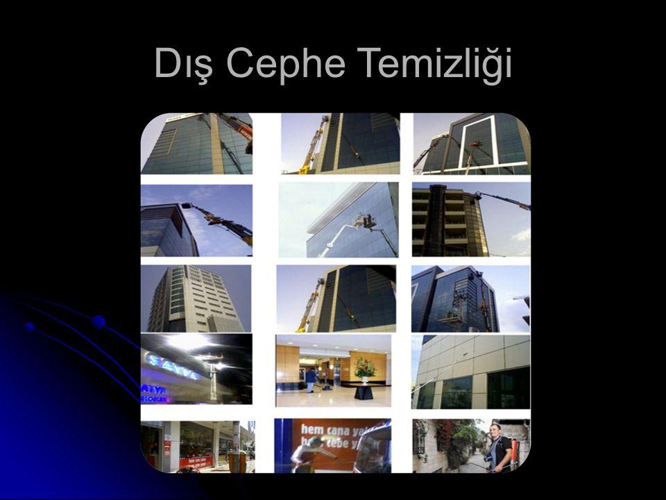 LÜTFEN İLETİŞİME GEÇİNİZ 0534 567 71 68 www.izmirtemizlikhizmetleri.com info@izmirtemizlikhizmetleri.com www.izmirtemizlikhizmetleri.com      0534 567 71 68 www.izmirtemizlikhizmetleri.com / info@izmirtemizlikhizmetleri.com