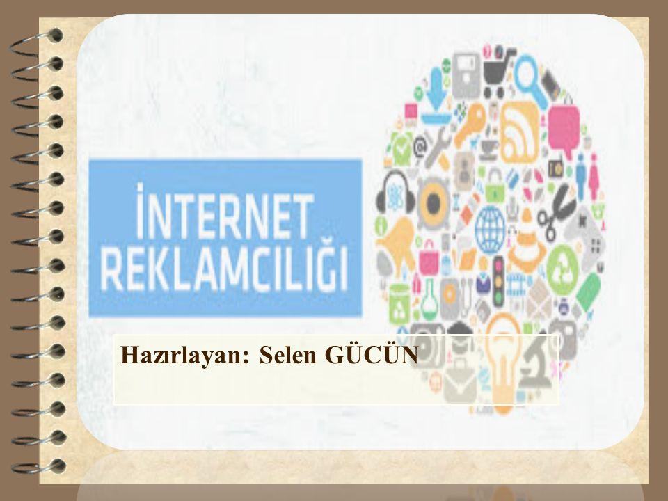 REKLAM TANIMI Reklam kitle iletişim araçlarıyla yapılan kontrol edilebilen tanımlanabilir bilgi ve ikna etme sürecidir.