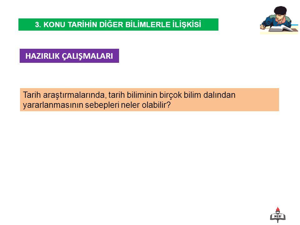 32 yorumlayalım Durmuş Yalçın vd., Türkiye Cumhuriyeti Tarihi, s. 311