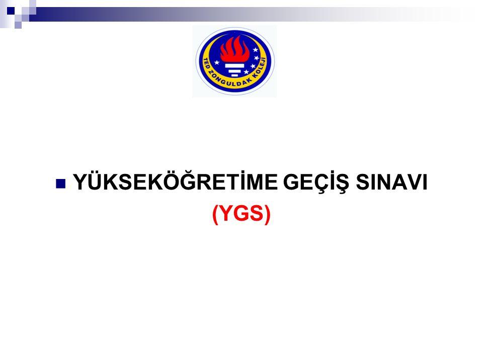 TESTLERİN AĞIRLIKLARI TÜRK TEMEL MAT.SOSYA L BİL.